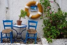 Kos / Het Griekse eiland Kos in beeld. Het fraaie Kos-stad als open lucht museum, de luxe badplaats Psalidi, de magische stranden van Tigaki, het authentieke dorp Kefalos en de kerken van het bergdorp Zia. De hoogtepunten van Kos ter inspiratie en als goede vakantieherinneringen.