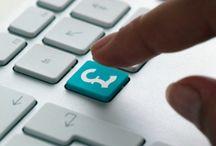 Make Money Online Fast / 10 ways to make money online - fast!