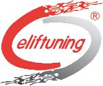 Eliftuning