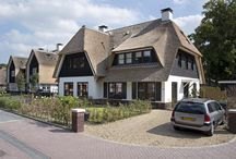Architectuur geldrop
