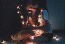 • Couples   Goals •