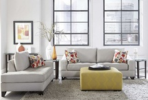 Living Room - Reclining & Sofa - Fabrics & Leather / Woods Furniture Galleries offers many brands of sofas, sectionals, loveseats, chairs, recliners, and other seating in styles ranging from contemporary to traditional.  From one Living Room piece to an entire Living Room design set, Woods Furniture can make it happen.  Browse our photo galleries on www.WoodsFurniture.com to view a sample of the Woods Furniture Galleries showroom products or special order opportunities from manufacturers.