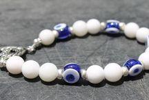 bracelet Women