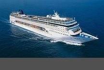 Cruise Packages / Local and International cruises packages For bookings and updated quotes, please contact Pick A Holiday on 071 233 5897 | queries@pickaholiday.co.za  Facebook:  www.facebook.com/pahcruises