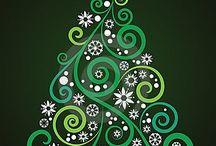 Праздничная символика