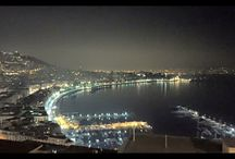 Ncc Napoli Car Service / limo service ,Excursion, day tour , car service, Ncc noleggio con conducente