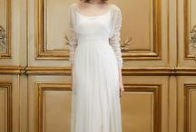 Moda 4 - dress 2