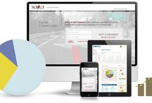 Web Applications - ERP, CRM, Custom Web App Development