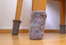 I knit so I don't kill people