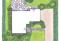 progetti giardini