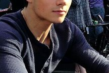 Dylan O'brien my love ❤❤