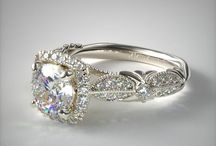 Engagement ring s