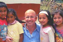 Valle La Paz Foundation