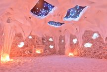 Grotta del sale