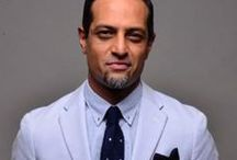 Alpesh Patel / ENTREPRENEUR; INNOVATOR; LEADER WITHOUT A TITLE.  Founder of Mi Group Including Mi-Fone... The FIRST African Mobile Devices Brand and OJU Africa the FIRST diverse emoticon brand.
