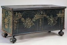 antique, vintage, lost&found