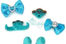 ♥♥LPS Fashion♥♥ / I just love LPS and fashion! / by Randomgirl980