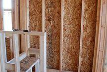 Carpenters idea