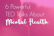 Healthy mind, healthy heart