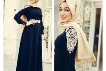 moslem style 2015