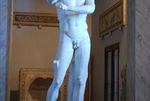 Nero's Rome