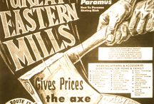 Vintage Statewide Advertising for New Jersey / Photos, ads and whatever else I have stumbled upon, researched, and located over the years that is statewide and not from one particular city. All newspaper ads and newspaper photos come from my personal collection of which I began collecting in the 1980's at various libraries and historic societies. Please credit if you share newspaper photos and ads to other sites.