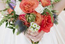 Wedding Bliss / Everything wedding | Wedding dresses, bouquets, photography, themes, shoes, and more!