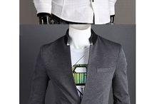 Tailored & fashion