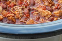Turkey Leftovers / Best Post Thanksgiving Recipes