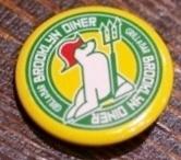 Favorite Badge