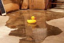 Home Repairs and DIY Ideas