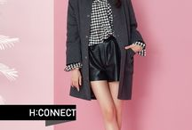 Im Yoona H-connect