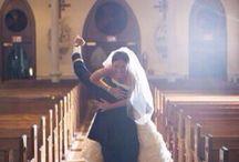 Ślub- zdjęcia
