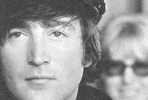 John Lennon :33
