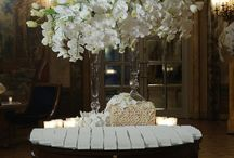 place card tabe inspiration