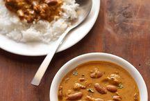 Food Punjabi