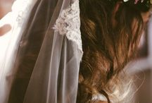 Bridal inspirations