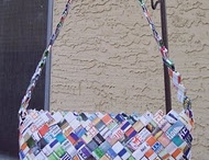 Craft Ideas / by Linda Abbey McCabe