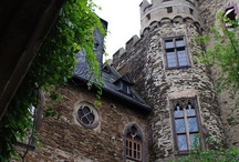 Castles Kastelen