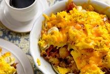 Breakfast Recipes / Breakfast Recipes