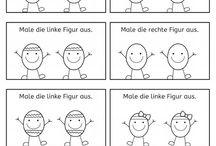 links/rechts