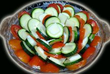 Summer squash how to get rid to belly fat