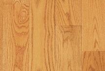 My Carpet One Floor & Home Beautiful Room / by Lisa Wilkerson