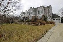 L'ancien joueur de la NFL Aaron Hernandez 'Home est en vente pour 0,5 million