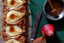Gluten-Free Yummies! / by Jenn Worden