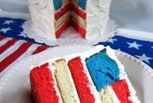I love you like a fat kid loves cake <3  / by Katelyn Pitt