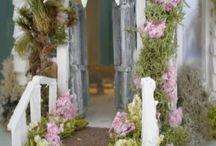 weddings / by Debbie Hutchinson