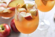 Gut Essen und Trinken / food_drink