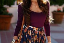 Woman Outfits / Clothes,Woman,Girls,Accesories