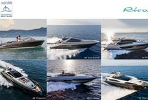 Dubai International Boat Show 2016 / Ferretti Group, Art Marine and Sea Pros display 7 stunning boats: Pershing 62, Riva 92' Duchessa, Riva 88' Florida, Riva 88' Domino Super, Riva 68' Ego Super , Riva Iseo and the United Arab Emirates debut of the new Riva 76' Perseo (Stand: MD 82-85, MD-86). #Luxury #Yacht #Boat